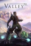 Xbox One Digital Games: Valfaris $12.50 Poi $2.50 Valley