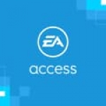 1-Month EA Access Membership Subscription