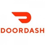 $50 DoorDash Gift Card (Email Delivery)