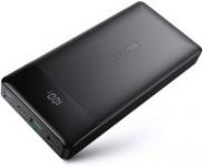 RAVPower 20000mAh PD 3.0 18W USB-C Portable Battery Pack