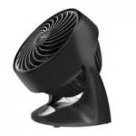 Vornado 133 Compact Air Circulator Fan
