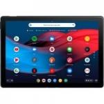 Google Pixel Slate 12.3″ Tablet: i7-8500Y 16GB RAM 256GB SSD Chrome OS