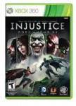 Injustice: Gods Among Us (Xbox 360 / Xbox One Digital Download)