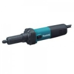 Makita GD0601 1/4″ Die Grinder with AC/DC Switch