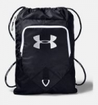 Under Armour: UA Undeniable Sackpack