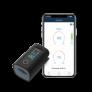 Wellue OxySmart Fingertip Pulse Oximeter: Non-Bluetooth $18.70 Bluetooth