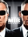 Men In Black (Digital 4K UHD)