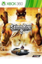 Xbox One/360 Digital Games: Saints Row 2 or WRC 8 FIA World Rally