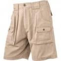 RedHead Men's 8-Pocket Hiker Shorts
