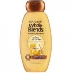 12.5oz Garnier Whole Blends Shampoo or Conditioner (Various)