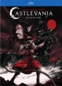 Castlevania: Season 1 (Blu-ray) + 30-Day HBO Max Trial (New Subscribers)