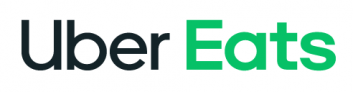 Select Uber Eats Accounts: Coupon for Additional Savings on your Pickup Order