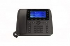 Obihai OBi2162 Gigabit IP Phone