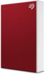 5TB Seagate Backup Plus USB 3.0 External Hard Drive (red or blue)