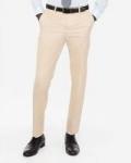 Express: Extra 50% Off Clearance: Women's Dresses $15 Men's Suit Pants