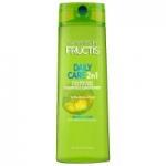 12oz or 12.5oz Garnier Fructis Shampoo or Conditioner