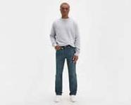 Levi's Warehouse Sale: Women's 711 Jeans $20 Men's 541 Athletic Taper Flex Jeans