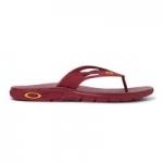 Men's Oakley Sandals: Super Coil 2.0 $22.50 or Ellipse Flip