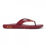 Men's Oakley Sandals: Super Coil 2.0 $22.50 or Ellipse Flip