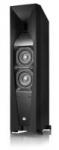JBL Studio 580 200W Dual 6-1/2″ Floorstanding Loudspeaker