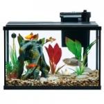 Top Fin Essentials Aquarium Starter Kit (Various Sizes)