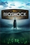 Xbox One Digital Games: GreedFall $12.50 BioShock: The Collection