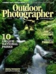 Magazines: Ranger Rick $14.75/yr Food Network $7.25/yr Outdoor Photographer