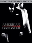 American Gangster: Unrated Extended Edition (4K UHD Digital Film)