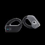 JBL Endurance Peak True Wireless In-Ear Sport Headphones (Refurbished)
