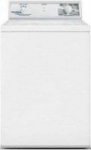 Speed Queen 3.19 cu. ft. Commercial Top Load Washer (White)