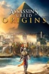 Xbox One Digital Games: Assassin's Creed Origins