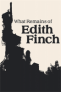 Xbox One Digital Games: Yoku's Island Express $6 What Remains of Edith Finch