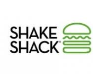 Shake Shack: Additional Savings