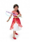 Descendants 3 Mal Dress Up Set $10.25 Disney Princess Sword