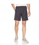 Peak Velocity Men's Build Your Own No-liner Training Shorts