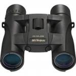 Nikon Aculon A30 10×25 Binoculars (Factory Refurbished)