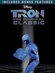 Digital HD Films: Tron: The Original Classic or Tron: Legacy + Bonus Content