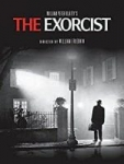 Digital HD Films: The Exorcist V for Vendetta Citizen Kane Silverado
