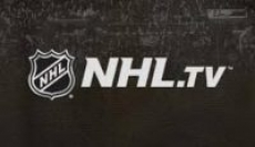 2020 NHL.TV All Access Pass Subscription