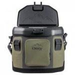 20-Quart OtterBox Trooper Series Cooler (Refurbished)