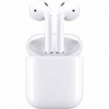 Apple Airpods Pro $200 STARTS JUL 26 @staples.com or in-store