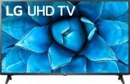 55″ LG 55UN7300PUF 4K UHD LED Smart HDTV