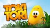 Toki Tori 2+ $1.50 or Toki Tori (Nintendo Switch Digital Download)