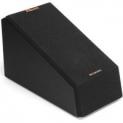 Klipsch Reference Premiere RP-140SA 200W Peak Power Dolby Atmos Speaker (Pair)