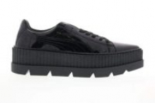 Puma Fenty by Rihanna Women's Casual Sneakers (Size 7 – 8.5 Only)