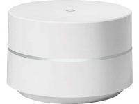 Google Wi-Fi AC1200 Dual Band Mesh Wi-Fi System (Refurb) 3-Pack $175 1-Pack