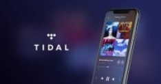 90-Days Tidal Music Streaming Subscription (Premium or HiFi Plan)