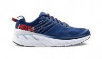 Hoka One One Clifton 6 Men's or Women's Running Shoes