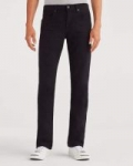7 For All Mankind Men's Annex Black Jeans (Various Styles)