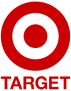 Target: Spend $50+ on Select Household Essentials Get $15 Target GC